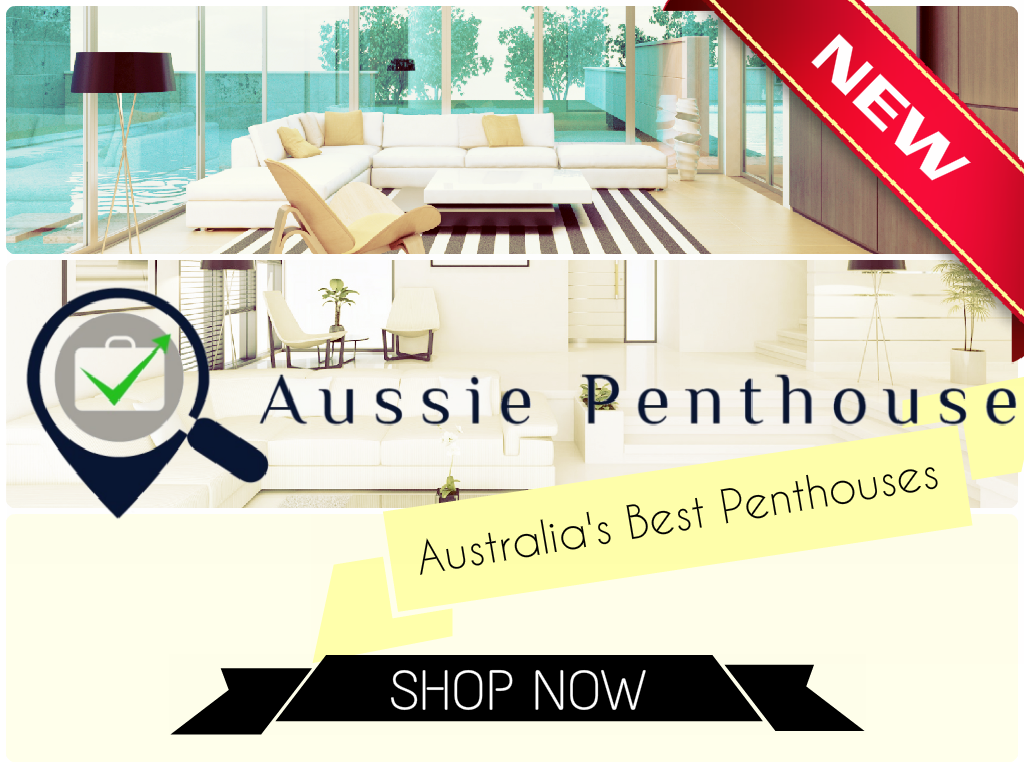 Aussie Penthouse