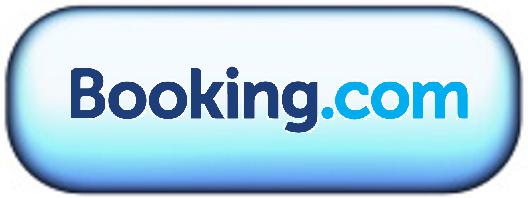 5_Logo_Booking-435x71@2x-435x71@2x